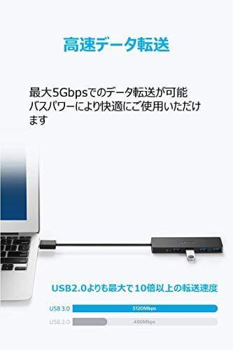 https://images-fe.ssl-images-amazon.com/images/I/41cv%2BcorMBL.jpg