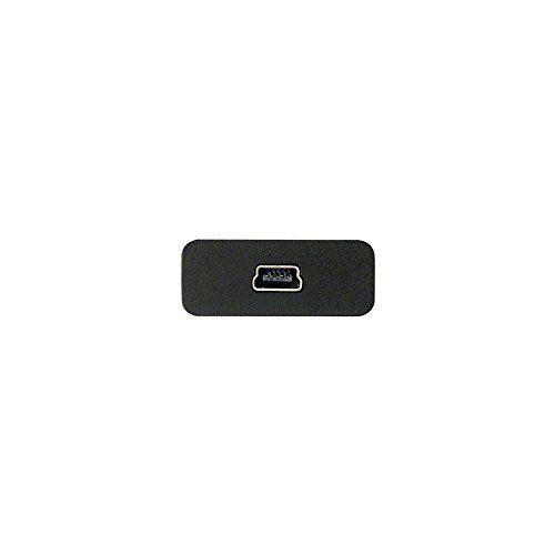 アイテムID:7416578の画像16枚目
