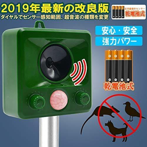 https://images-fe.ssl-images-amazon.com/images/I/51K1R2XkRqL.jpg
