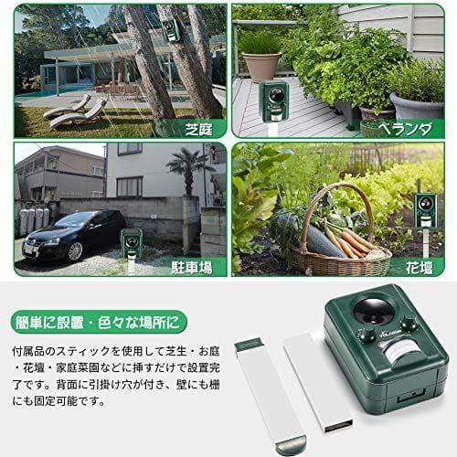 https://images-fe.ssl-images-amazon.com/images/I/61Xyu94QrvL.jpg