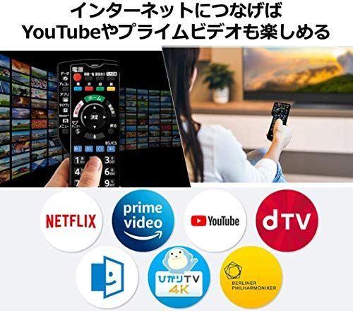 https://m.media-amazon.com/images/I/51f6j+F60JL.jpg