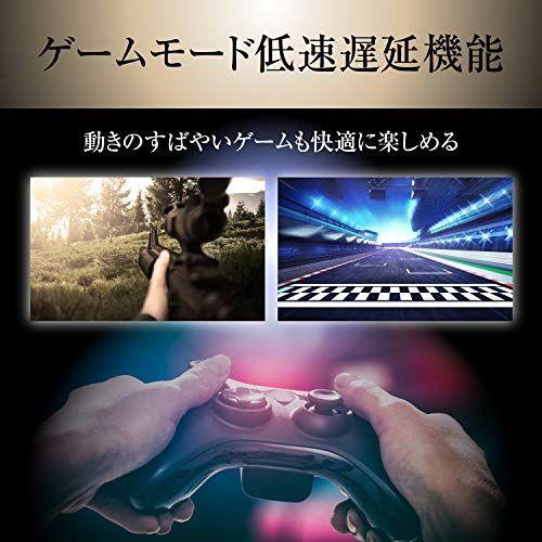 https://m.media-amazon.com/images/I/51KKM57CPkL.jpg