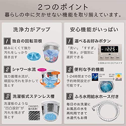 https://m.media-amazon.com/images/I/51iDI++ZEdL.jpg