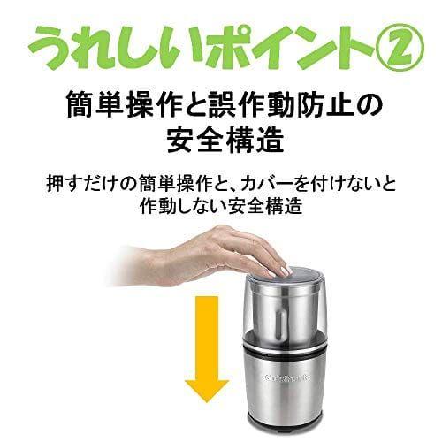https://images-fe.ssl-images-amazon.com/images/I/41L4YXMGDJL.jpg