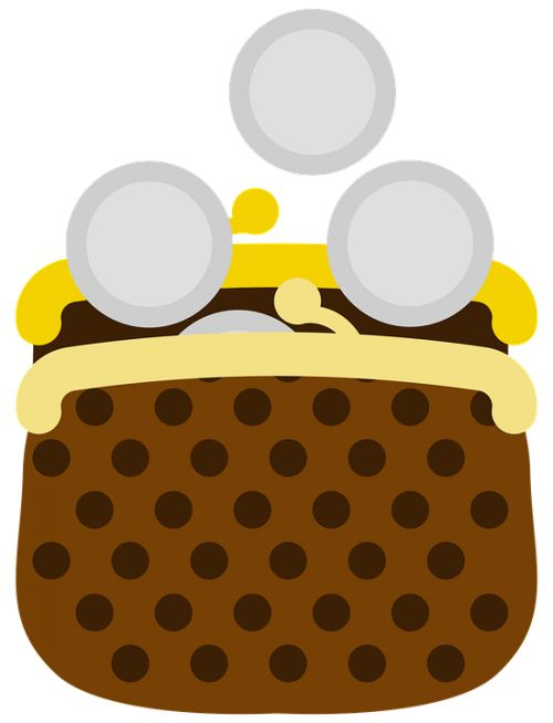 https://cdn.pixabay.com/photo/2020/01/07/12/54/coin-purse-4747514_960_720.png