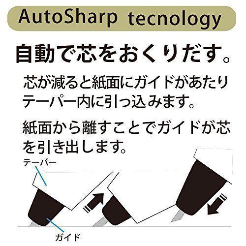 https://images-fe.ssl-images-amazon.com/images/I/51iIg57gzvL.jpg