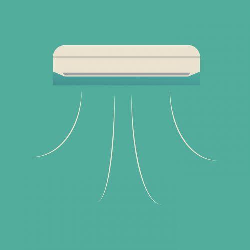 https://cdn.pixabay.com/photo/2016/08/23/15/11/air-conditioner-1614698_960_720.png