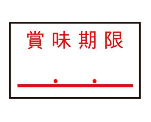 https://images-fe.ssl-images-amazon.com/images/I/41d7d83aQRL.jpg