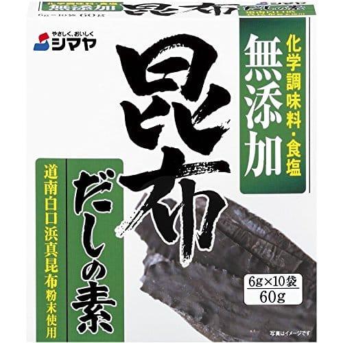 https://images-fe.ssl-images-amazon.com/images/I/61L-TqFAL8L.jpg