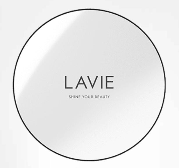 脱毛器LAVIE(ラヴィ)のリアルな口コミや評判は?VIO・使い方の紹介も!